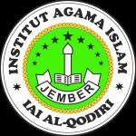 AL QODIRI