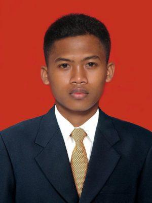 Dr. Nurul Anam, M.Pd