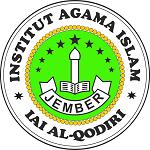 Admin IAI Al-Qodiri