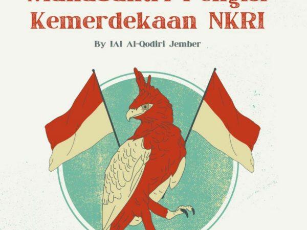 Mahasantri Pengisi Kemerdekaan NKRI